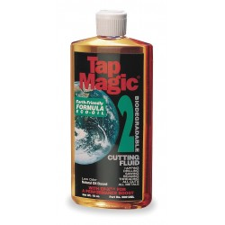 Tap Magic - 60016C - 16-oz. Tap Magic Formula3 Eco Oil In Spout To