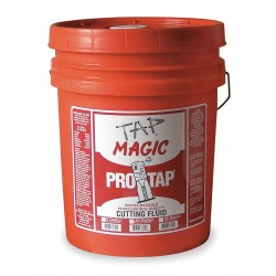 Tap Magic - 30640P - Cutting Oil, 5 gal. Bucket, 1 EA