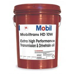 ExxonMobil - 100471 - Mobiltrans HD 10W, 5 gal