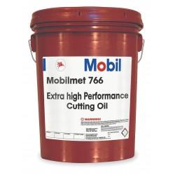 ExxonMobil - 103323 - Cutting Oil, 5 gal. Bucket, 1 EA