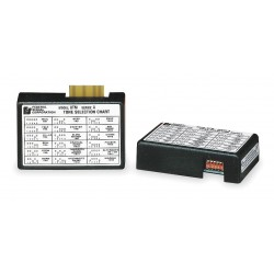Federal Signal - UTM - Federal Signal UTM Universal Tone Module, 32 Tones