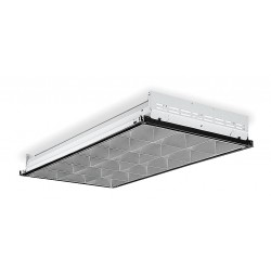 Acuity Brands Lighting - PT3 MV - Recessed Troffer, F32T8, 85W, 120-277V