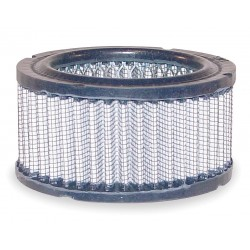 Solberg - 15 - Replacement Cartridge Filter Element
