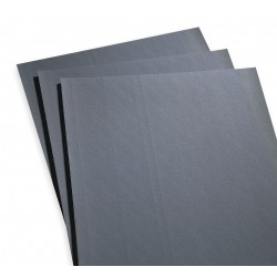 Saint Gobain - 07660701226 - 11 Sanding Sheet, Very Fine Grade