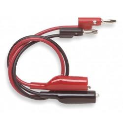 Pomona Electronics - 1166-24-02 - Patchcord, Pr