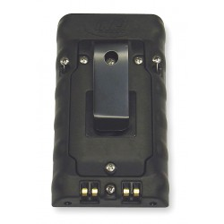 Industrial Scientific - 17131038-1 - Industrial Scientific 5 X 3 X 1 3.7 V Replacement Lithium-Ion Battery Pack For Use With MX6 iBrid Multi-Gas Monitor, ( Each )