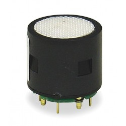 Industrial Scientific - 17101114 - Air Monitor Sensor Hydrogen Sulfide Itx Industrial Scientific, EA
