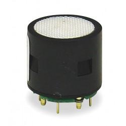 Industrial Scientific - 17101114 - Air Monitor Sensor Hydrogen Sulfide Itx Industrial Scientific, EA