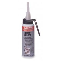 Loctite / Henkel - 40478 - 90ml Instant Gasket Aerosol