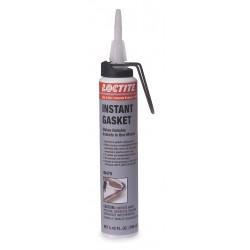 Loctite / Henkel - 40479 - 190ml Instant Gasket Aerosol