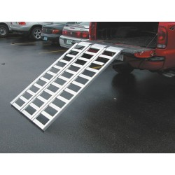 Other - 1TFZ3 - Aluminum Truck and Van Ramp, Folding