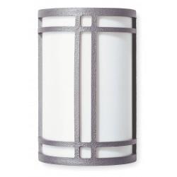Acuity Brands Lighting - 11956 - Light Fixture, 29W, 120V, Metallic