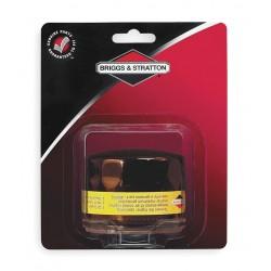 Briggs & Stratton - 5049K - Oil Filter