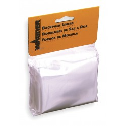 Wagner Spray Tech - 0272130 - Backpack Liners, PK5