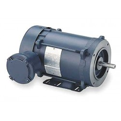 Marathon electric regal beloit 56t34g15534 3 4 hp for Regal beloit electric motors
