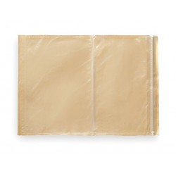 3M - NPZ-XL - Packing List Envelope Pk 500