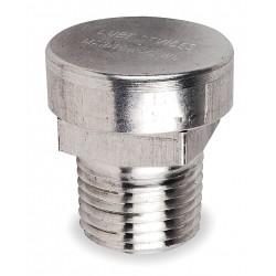 Parker Hannifin - AV104 - 1.31 Aluminum Protected Vent