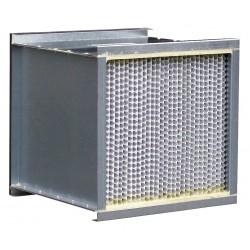 Omnitec Design - MFH12G - HEPA Filter, For MFR No. OA600V and MF2