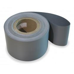 Sound Seal - 110TT - Trim Tape, Aluminized Facing, 1 EA