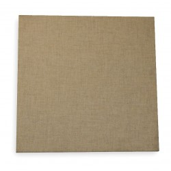Sound Seal - FWP22N - Acoustic Panel, Decorative, Neutral, 4sqft