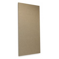 Sound Seal - FWP24N - Acoustic Panel, Decorative, 8 sq.ft.