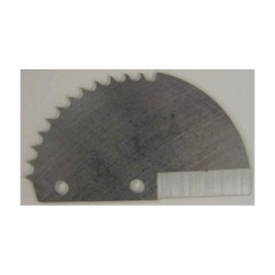 RIDGID - 92170 - Replacement Blade, For 4A517