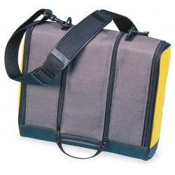 Fluke - C789 - Fluke C789 Meter and Accessory Carrying Case