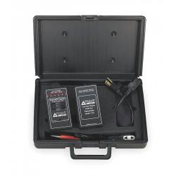 Amprobe - CT-100 - Circuit Tracing Kit, 9 to 300VAC, Enrgzd