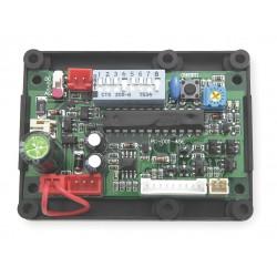 Moen - 104434 - Circuit Board