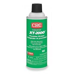 CRC - 03155 - Xt-2000 Precision Cleaner 12 Wt Oz