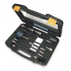 Lincoln Industrial - MV5532 - Digital Compression Test Kit