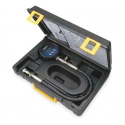Lincoln Industrial - MV5536 - Digital Diesel Test Kit
