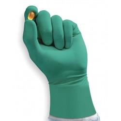 Ansell-Edmont - 73-701 - Cleanroom Gloves, Neoprene, Size 6, PK200