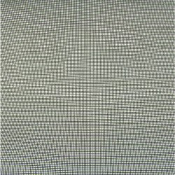 Other - 1XMK4 - 100 ft. x 48 Fiberglass Door and Window Screen, Charcoal