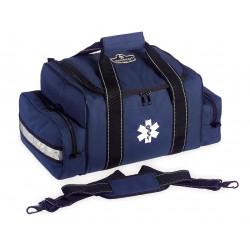 Ergodyne - GB5215 - Trauma Bag, 8-1/2 x 12 x 19 In, Blue