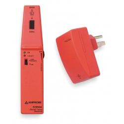 Amprobe - ECB50A - Circuit Tracing Kit, 100 to 125VAC, Enrgzd