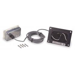 GPI - 113275-1 - Remote Kit Assembly