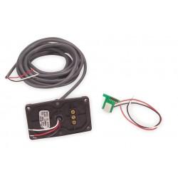 GPI - 125060-1 - Pulse Access Module