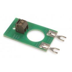 GPI - 125070-1 - External Power Module