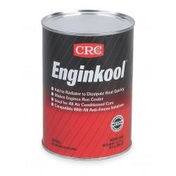 CRC - 05348 - 1-qt. Enginkool Coolant