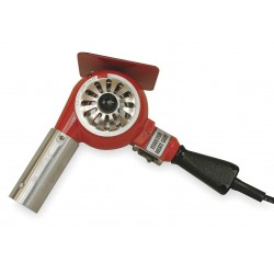 Master Appliance - HG-501A-MC - Heat Gun, 500 to 750F, 14A, 23 cfm