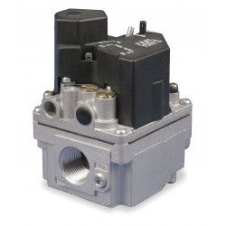 White Rodgers / Emerson - 36H64-463 - Gas Valve, Fast Opening, 400, 000 BtuH