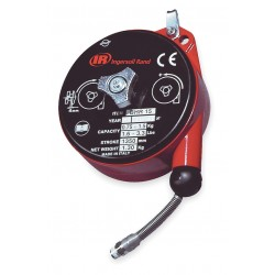 Ingersoll-Rand - BHR-8 - Air Hose Tool Balancer, Tool 0.9-1.7 Lb