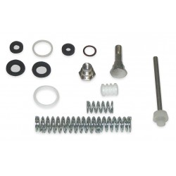 Binks - 6-188 - Spray Gun Repair Kit, For 4YP08