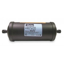 Parker Hannifin - 302V - Automotive Reclaim Filter Dryer, For 134A