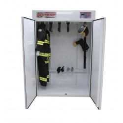 Groves - DC-55 - Hose and Turnout Gear Dryer