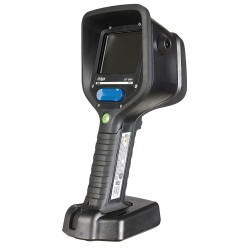 Draeger - UCF9000 - Firefighter Infrared Camera, LCD