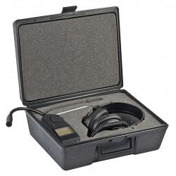 Steelman - 06800 - Electric Stethoscope