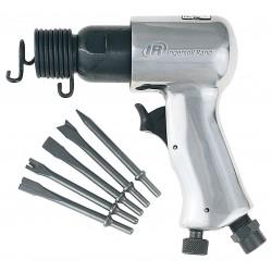 Ingersoll-Rand - 115K - General Duty Air Hammer Kit, Blows per Minute: 5000, Stroke Length: 1-5/8