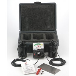 3M - 701C - 3M 701C Test Kit for Static Control Surfaces - Certified